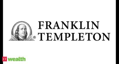 Franklin Templeton MF receives Rs 1,252 crore payment from Vodafone Idea
