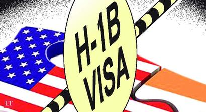 H-1B visa ban: US tech cos join lawsuit