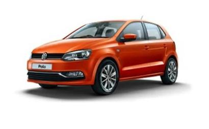 Volkswagen India Goes Digital With Its Pre-Owned Business; Launches Das Welt Auto 3.0