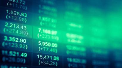 Slideshow | Titan, RIL, SBI among 10 buying ideas that can return up to 48%