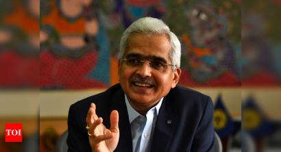 RBI guv calls for resolution corp for stressed lenders