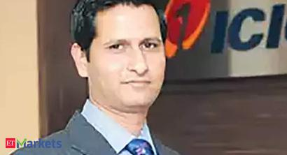 Dalal Street's knee-jerk reaction to coronavirus is buying opportunity: Pankaj Pandey