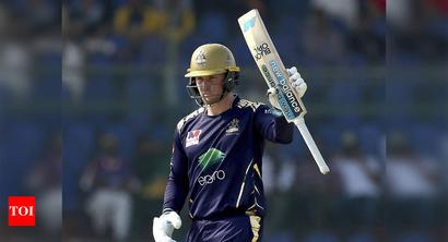 Jason Roy accuses Wahab Riaz of ball-tampering during PSL game