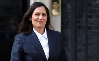 Indian Origin UK MP Calls For Border Closures Over Coronavirus: Report