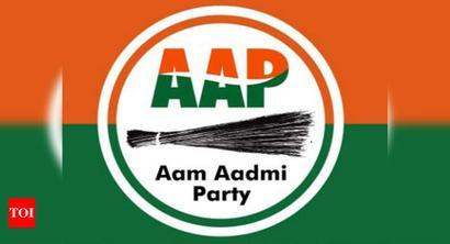 Untraceable Shri Guru Granth Sahib saroops: AAP to protest in Amritsar
