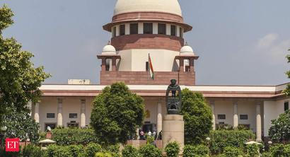 SC directs TN govt, poll panel to conduct local bodies' poll as per 2011 census