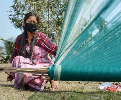 India's coronavirus count 166; Kashmir reports first case
