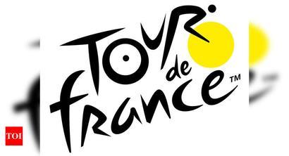 Copenhagen reluctant to host 2021 Tour de France start