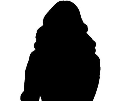 One more Bollywood actress ends her troubled married life!