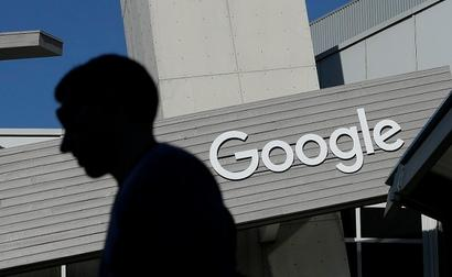 Google Parent Alphabet's Profit Drops 30% As COVID-19 Hits Ad Market
