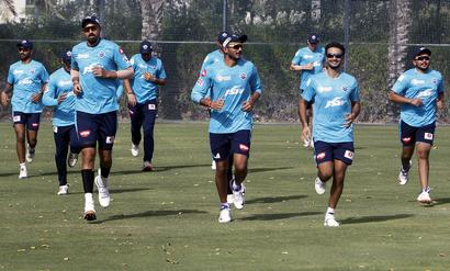 How new rules amid COVID-19 will impact players in IPL