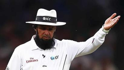 COVID-19: Pakistan umpire Aleem Dar offers free food at his Lahore restaurant