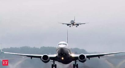 Flight service to resume at Mangaluru from Monday