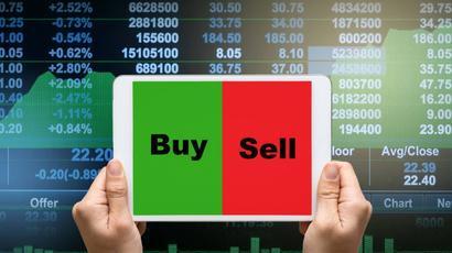 Buy Aditya Birla Fashion; target of Rs 150: Emkay Global Financial