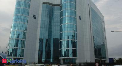 GIC settles insider trading case with Sebi