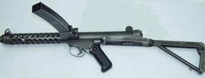 After argument, Punjab Police ASI fires at colleague with service rifle in Moga