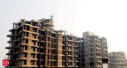 Maintain separate bank account for project, UP RERA to developers