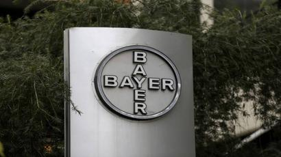 Can#39;t introduce Bt cotton tech in India due to royalty issues: Bayer AG