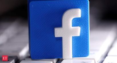India seeks to limit Facebook, Amazon, Google dominance over online data