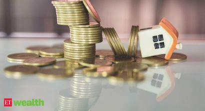 What to do if you can't pay home loan EMIs?