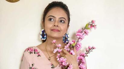 Devoleena Bhattacharjee donates for relief of flood-affected in home state Assam