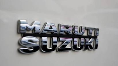 Maruti Suzuki raises prices, select models to be costlier by up to Rs 10,000