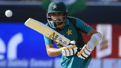 Captaincy has made Babar a responsible batsman: Misbah-Ul-Haq
