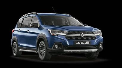 Maruti Suzuki Q4 preview: Profit may fall around 30% on lower sales amid lockdown