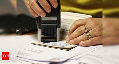 US to resume student visa processing in five metros