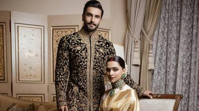 From DeepVeer to Virushka: Are power couples always a sparkle for brands?