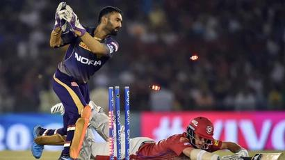 IPL: League of uncertainty as hope fades