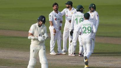 Pakistan better team than England, can still win the series: Inzamam-ul-Haq