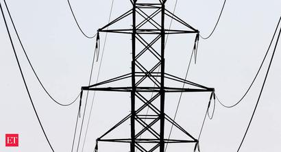 Tata Power, India Power Corp bid for Odisha discom