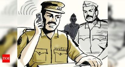 Kolkata: Couple arrested for rape of woman