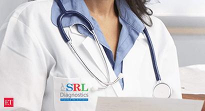 Daiichi vs Singh Brothers: Delhi HC orders status quo on SRL Diagnostics trademark sale