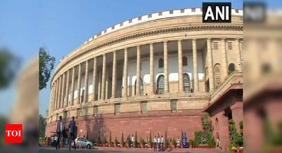Parliamentary panel starts work on legislative impact assessment