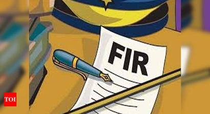 UP: FIR against 24 who obtained primary school teacher jobs with fake degrees