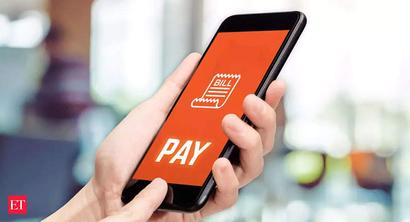 UPI payments hit all-time high of 1.34 bn transactions in June