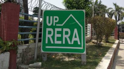 Coronavirus impact | UP RERA extends real estate project timelines by six months