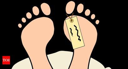 Uttar Pradesh: Bodies of missing girls found in river