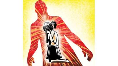 Delhi: 12-year-old girl raped; cops recover blood-soaked minor from Paschim...