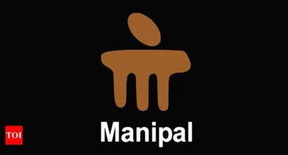 Manipal Group company develops selfie-based fool-proof tracking of home quarantine individuals