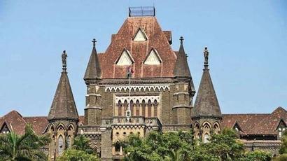No intention to allow street vendors to resume biz: Maharashtra Govt to HC