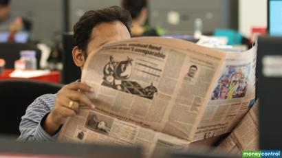 Stocks in the news: Bharti Airtel, Adani Ent, Cadila, Sun Pharma, Reliance Power, Bharat Wire Ropes