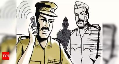 Delhi: Complaints of misbehaviour at Dwarka, Bakkarwala