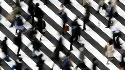 Coronavirus impact | April payroll data indicates decline in formal job creation: Report