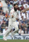 Cricket Australia to probe Moeen Ali's 'Osama' accusations