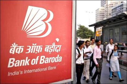 'Merger of banks will make them commercially successful'