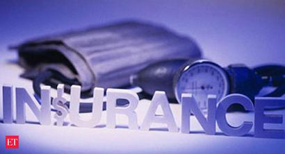 Irdai permits modification of group insurance policies