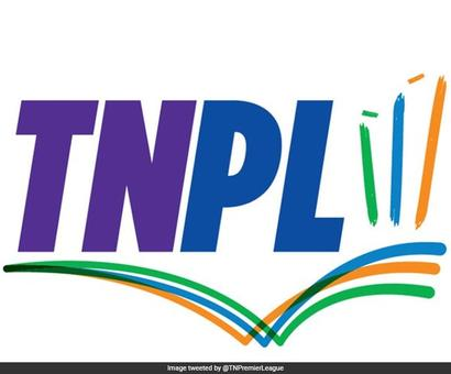 TNPL 2020 Likely To Be Cancelled Due To Coronavirus Pandemic: Report